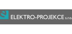 Elektro-Projekce
