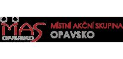 MAS Opavsko