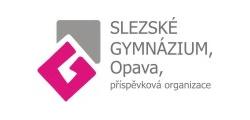 Slezské Gymnázium Opava