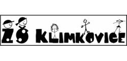 ZŠ Klimkovice