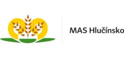 MAS Hlucinsko