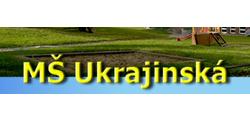 MS Ukrajinska